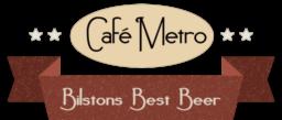 cafeweblogo